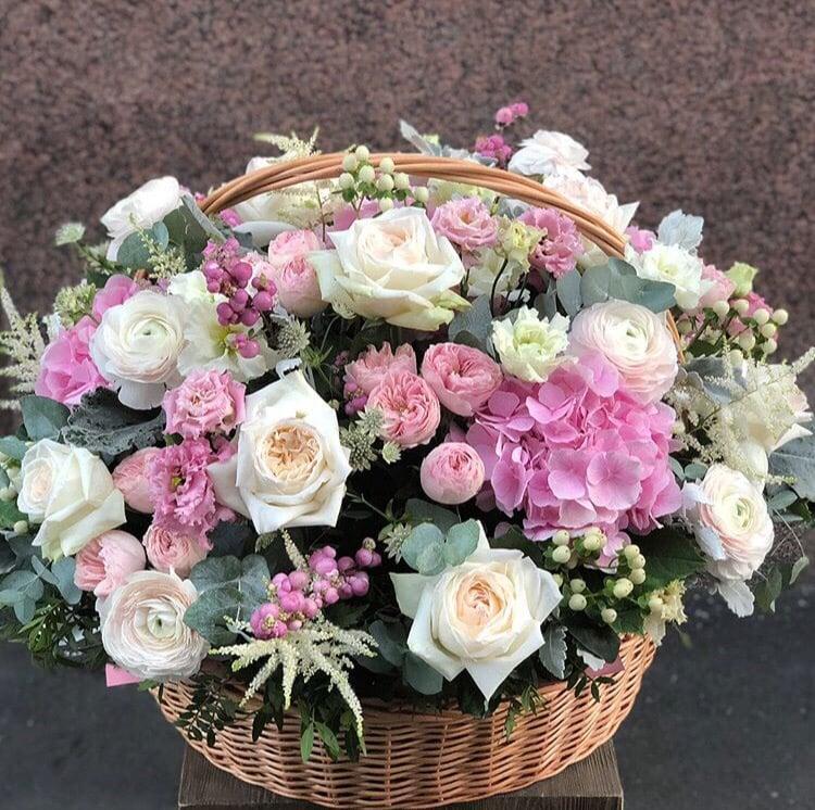 Курьер доставка цветов чехов, оптовая