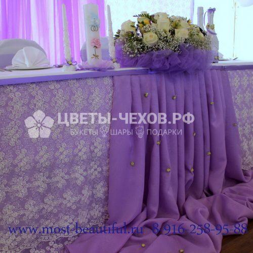 tsvety-chehov-18