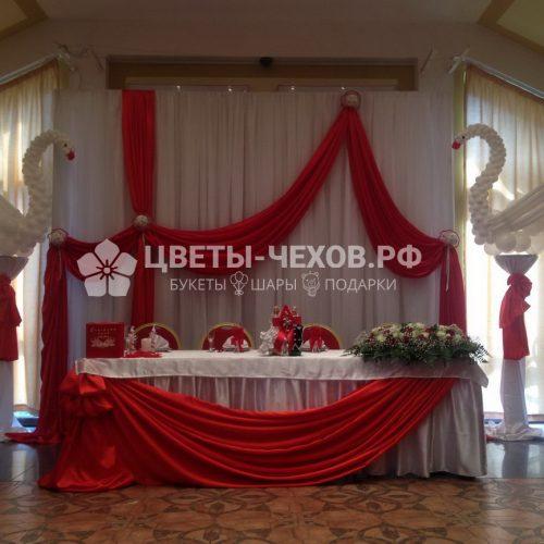 tsvety-chehov-8