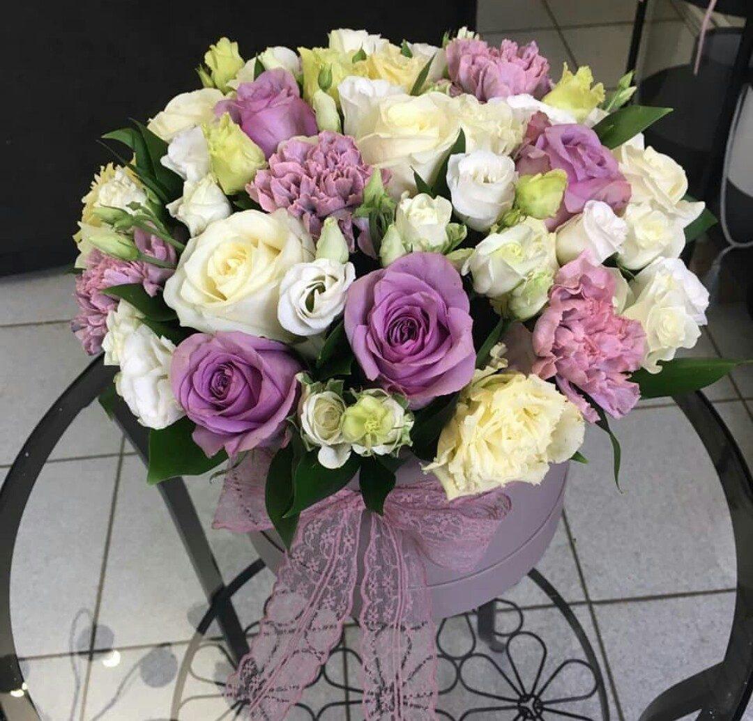 Курьер доставка цветов чехов