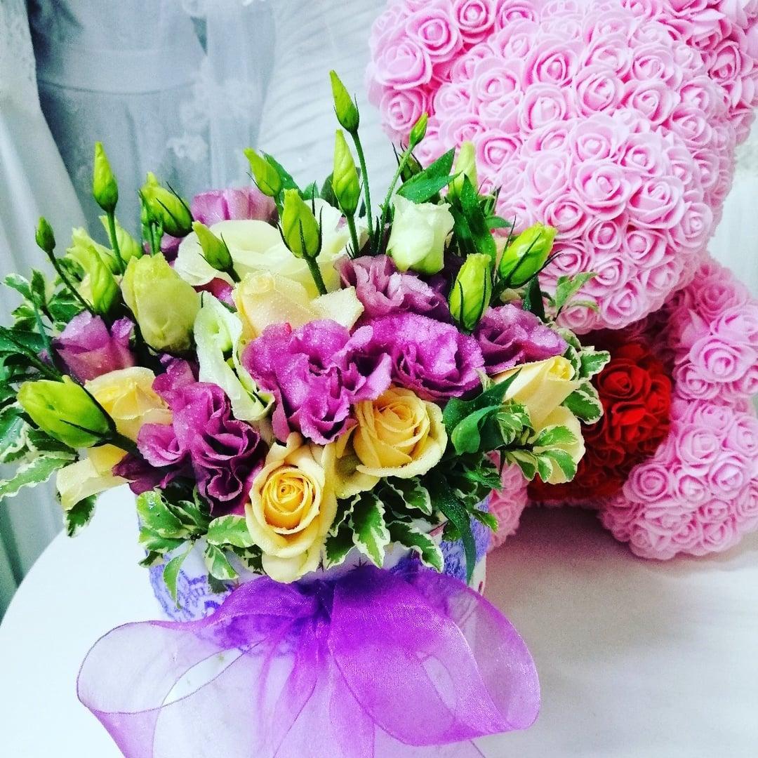 Цветов, курьер доставка цветов чехов