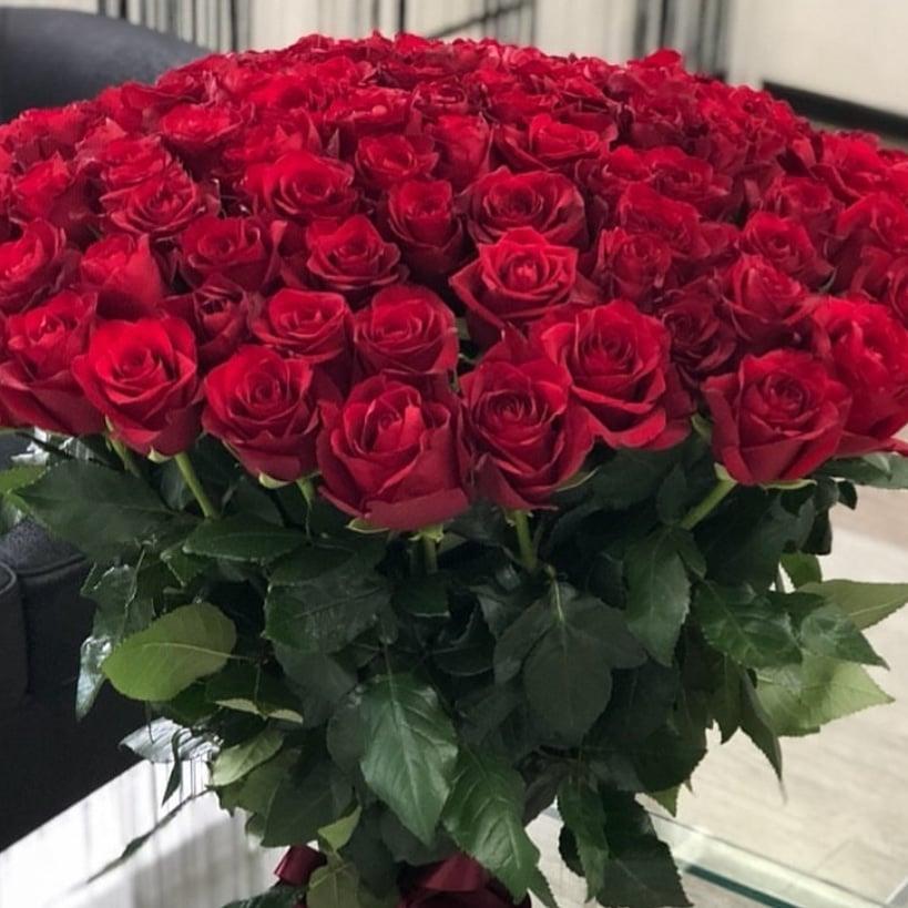 Картинки цветы самой красивой девушке, спасибо сергей